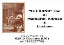 images/sponsor/ilforno.jpg